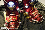 Toy Soul Gallery - Hot Toys, 3A, Sentinel, and More-ht-sw_dv-ob1_39-hb.jpg