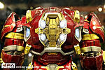 Toy Soul Gallery - Hot Toys, 3A, Sentinel, and More-ht-sw_dv-ob1_40-hb.jpg