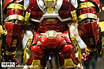 Toy Soul Gallery - Hot Toys, 3A, Sentinel, and More-ht-sw_dv-ob1_41-hb.jpg