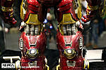 Toy Soul Gallery - Hot Toys, 3A, Sentinel, and More-ht-sw_dv-ob1_42-hb.jpg