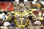 Toy Soul Gallery - Hot Toys, 3A, Sentinel, and More-ht-sw_dv-ob1_44-thanos.jpg