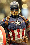 Toy Soul Gallery - Hot Toys, 3A, Sentinel, and More-ht-sw_dv-ob1_48-ca.jpg