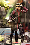 Toy Soul Gallery - Hot Toys, 3A, Sentinel, and More-ht-sw_dv-ob1_50-he.jpg