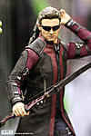 Toy Soul Gallery - Hot Toys, 3A, Sentinel, and More-ht-sw_dv-ob1_51-he.jpg