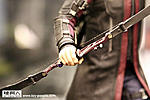 Toy Soul Gallery - Hot Toys, 3A, Sentinel, and More-ht-sw_dv-ob1_53-he.jpg