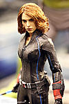 Toy Soul Gallery - Hot Toys, 3A, Sentinel, and More-ht-sw_dv-ob1_59-bw.jpg