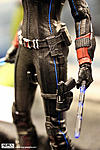 Toy Soul Gallery - Hot Toys, 3A, Sentinel, and More-ht-sw_dv-ob1_60-bw.jpg