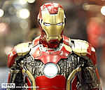 Toy Soul Gallery - Hot Toys, 3A, Sentinel, and More-ht-sw_dv-ob1_62-qtr-mrk43.jpg