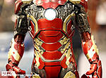 Toy Soul Gallery - Hot Toys, 3A, Sentinel, and More-ht-sw_dv-ob1_63-qtr-mrk43.jpg