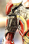 Toy Soul Gallery - Hot Toys, 3A, Sentinel, and More-ht-sw_dv-ob1_64-qtr-mrk43.jpg