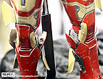 Toy Soul Gallery - Hot Toys, 3A, Sentinel, and More-ht-sw_dv-ob1_65-qtr-mrk43.jpg