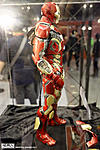 Toy Soul Gallery - Hot Toys, 3A, Sentinel, and More-ht-sw_dv-ob1_67-qtr-mrk43.jpg