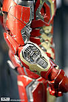 Toy Soul Gallery - Hot Toys, 3A, Sentinel, and More-ht-sw_dv-ob1_68-qtr-mrk43.jpg
