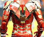Toy Soul Gallery - Hot Toys, 3A, Sentinel, and More-ht-sw_dv-ob1_70-qtr-mrk43.jpg