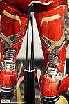 Toy Soul Gallery - Hot Toys, 3A, Sentinel, and More-ht-sw_dv-ob1_71-qtr-mrk43.jpg