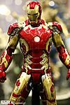 Toy Soul Gallery - Hot Toys, 3A, Sentinel, and More-ht-sw_dv-ob1_73-mk43.jpg