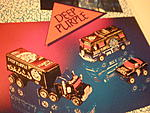 Galoob Toys Collection (Micro Machines)-p2070325.jpg