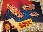 Galoob Toys Collection (Micro Machines)-p2070327.jpg