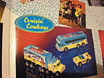 Galoob Toys Collection (Micro Machines)-p2070328.jpg