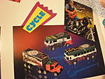 Galoob Toys Collection (Micro Machines)-p2070329.jpg