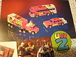 Galoob Toys Collection (Micro Machines)-p2070330.jpg