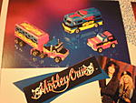 Galoob Toys Collection (Micro Machines)-p2070331.jpg