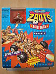 Galoob Toys Collection (Micro Machines)-p2090354.jpg