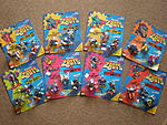 Galoob Toys Collection (Micro Machines)-p2090361.jpg