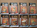 Galoob Toys Collection (Micro Machines)-p2090363.jpg