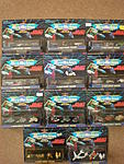 Galoob Toys Collection (Micro Machines)-pc130266.jpg