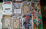 signed superman comics and raw superman comics for sale prices in post-_57-5-.jpg