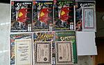 signed superman comics and raw superman comics for sale prices in post-_57-6-.jpg