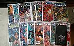 signed superman comics and raw superman comics for sale prices in post-_57-7-.jpg