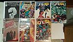 signed superman comics and raw superman comics for sale prices in post-_57-4-.jpg