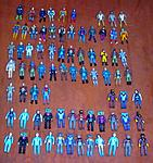 1000 Vintage Action Figures: Action Animation, Movies, DC & Marvel - 00-dsc00002.jpg