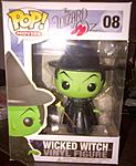 Sale Funko Pop! Retired & Rare-img-20150227-00507.jpg