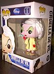 Sale Funko Pop! Retired & Rare-img-20150227-00546.jpg