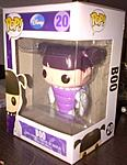 Sale Funko Pop! Retired & Rare-img-20150227-00557.jpg