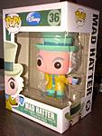 Sale Funko Pop! Retired & Rare-img-20150227-00631.jpg