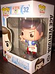 Sale Funko Pop! Retired & Rare-img-20150227-00573.jpg