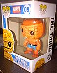 Sale Funko Pop! Retired & Rare-img-20150227-00562.jpg