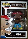 Sale Funko Pop! Retired & Rare-20150227_173935.jpg