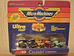 Galoob Toys Collection (Micro Machines)-p3150439.jpg
