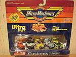 Galoob Toys Collection (Micro Machines)-p3150440.jpg