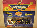 Galoob Toys Collection (Micro Machines)-p3150441.jpg