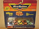 Galoob Toys Collection (Micro Machines)-p3150442.jpg