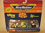 Galoob Toys Collection (Micro Machines)-p3150443.jpg