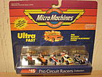 Galoob Toys Collection (Micro Machines)-p3150444.jpg