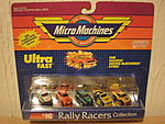 Galoob Toys Collection (Micro Machines)-p3150445.jpg