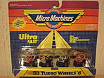 Galoob Toys Collection (Micro Machines)-p3150446.jpg